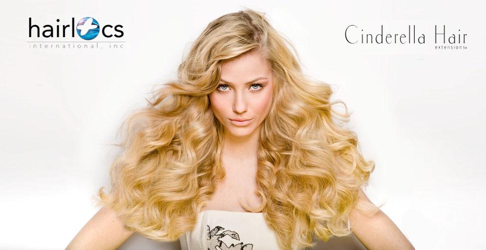 Hair Extensions In Scottsdale Paradise Valley Az Steven Joseph Hair